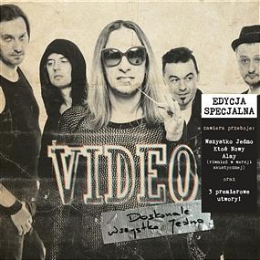 Video - Doskonale Wszystko Jedno