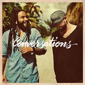 Gentleman;Ky-Mani Marley - Conversations