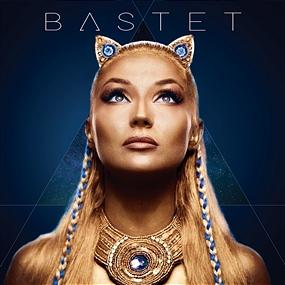Cleo - Bastet