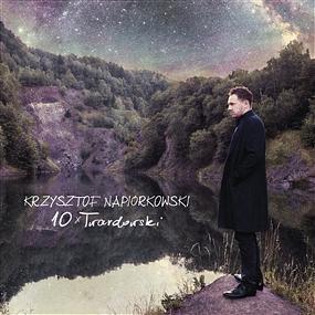 Krzysztof Napiorkowski - 10 x Twardowski
