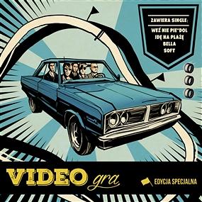 Video - Video Gra