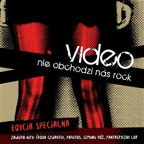 Video - Nie Obchodzi Nas Rock