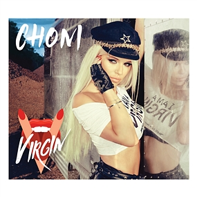 Virgin - CHONI