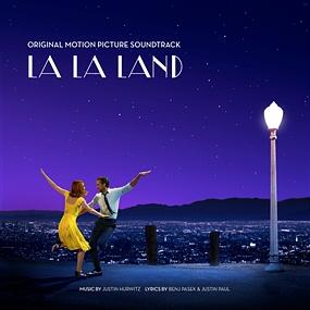 Various Artists - La La Land