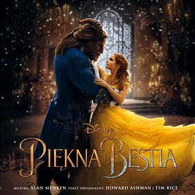 Various Artists - Piękna i Bestia