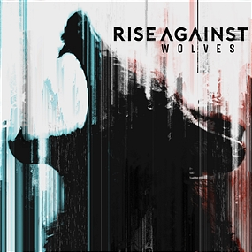Rise Against - Wolves