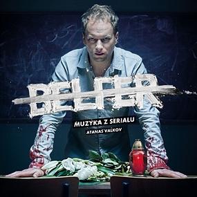 Atanas Valkov - Belfer OST