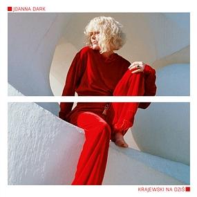 Joanna Dark - Krajewski Na Dziś
