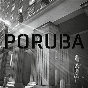 Jaromir Nohavica - Poruba