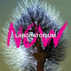 Laboratorium - Now