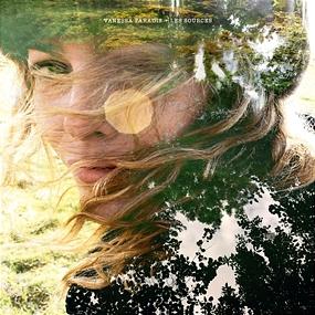Vanessa Paradis - Les sources