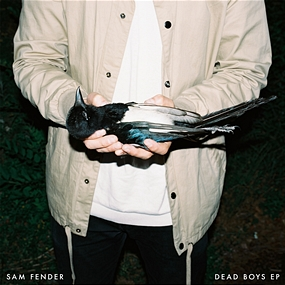 Sam Fender - Dead Boys - EP