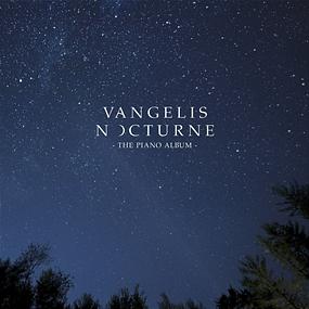Vangelis - Nocturne