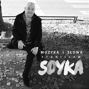 Stanislaw Soyka - Muzyka I Słowa Stanisław Soyka